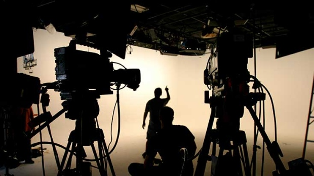Best Cinematography Institute in Hyderabad