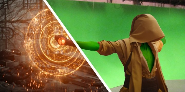 How Animation and VFX Effects Have Changed the Course of Today's Movies, Its Scope as A Career?